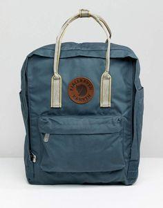 43ab1796ed5 11 Best KANKEN NO.2 images in 2019 | Backpacks, Backpack bags ...