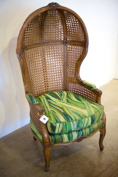 pier chair back gray dome htm iron sunset wicker bookmark woven outdoor tall