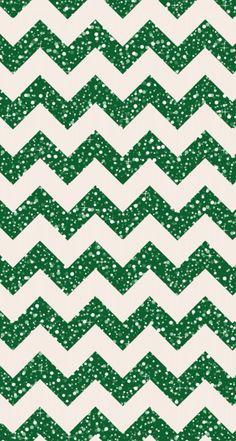 A Monogram Wallpaper . Visit Web for High Res Pictures Monogram Wallpaper, Chevron Wallpaper, Print Wallpaper, Wallpaper Pictures, Textured Wallpaper, Pattern Wallpaper, Wallpaper Backgrounds, Iphone Backgrounds, Glitter Wallpaper
