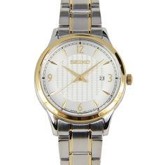 Buying The Right Type Of Mens Watches - Best Fashion Tips Big Watches, Seiko Watches, Sport Watches, Cool Watches, Watches For Men, Mens Watches Online, Wearable Technology, Automatic Watch, Digital Watch