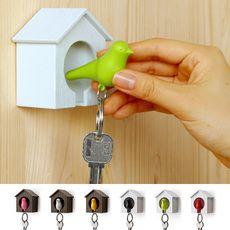 cutest key holder