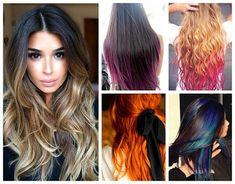 hair+color+trends.jpg 430×336 pixels