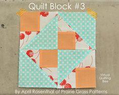 http://4.bp.blogspot.com/-LYA7u3ab8EU/UV7rPmIALQI/AAAAAAAAOig/GDP_9hUOhHQ/s1600/quilt+block+%233.JPG
