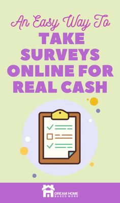 Survey Junkie Review: A Trusted Way To Earn Money with Online Surveys Best Paid Online Surveys, Online Survey Sites, Earn Money Online Fast, Survey Sites That Pay, Earn More Money, Ways To Earn Money, Earn Money From Home, Way To Make Money, Make Money Taking Surveys