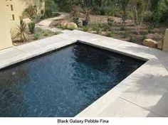 black swimming pool - Sök på Google