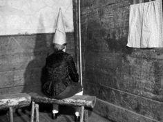 Pedagogy and punishment