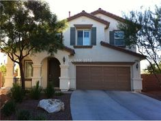 Call Las Vegas Realtor Jeff Mix at 702-510-9625 to view this home in Las Vegas on 7842 AIROLA PEAK ST, Las Vegas, NEVADA 89166 which is listed for $280,000 with 5 Bedrooms, 3 Total Baths square feet of living space. To see more Las Vegas Homes & Las Vegas Real Estate, start your search for Las Vegas homes on our website at www.lvshortsales.com. Click the photo for all of the details on the home.   1 Partial Baths  3040