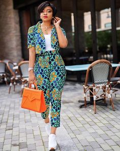 Nigerian Dress Styles, Best African Dresses, Latest African Fashion Dresses, African Attire, African Wear For Ladies, African Dress Designs, Ankara Gown Styles, Nigerian Fashion, African Clothes