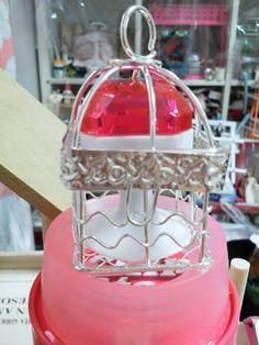 https://www.facebook.com/photo.php?fbid=1129047477135768 Princess Castle