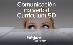 #Vídeo del #Webinar | Comunicación no verbal - #Currículum 5D de @ideasland en…