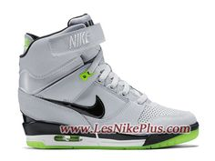 official store hot products new high Les 24 meilleures images de Nike Air Revolution GS | Chaussures ...