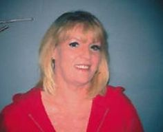 FLINT, MI - Authorities in Flint had been searching for a woman who went missing in early February.