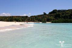 Quand la réalité est aussi belle qu'un rêve, Nosy Iranja, île paradisiaque
