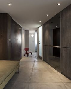 Urban Style HongKong Taiwan Interior Design Ideas Space