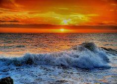 It's a new day; it's a new dawn; it's a new life for me; and I'm feeling good. ~Song/Feeling Good