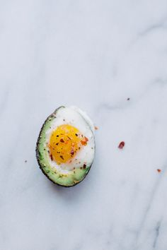 5 Healthy Snack Recipes to Try This Week — Bloglovin'—the Edit