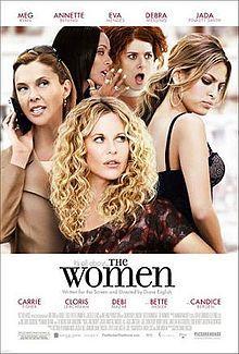 Google Image Result for http://upload.wikimedia.org/wikipedia/en/thumb/f/f7/Womenposter08.jpg/220px-Womenposter08.jpg