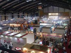 Exhibition Halls In Bangalore, Bangalore Exhibition Places, Exhibition Places in Bangalore, Places for Exhibition in Bangalore
