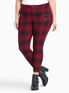 http://www.torrid.com/product/skinny-pant---multi-zip-plaid-all-nighter-ponte/10702432.html?cgid=new-all-new-arrivals-link