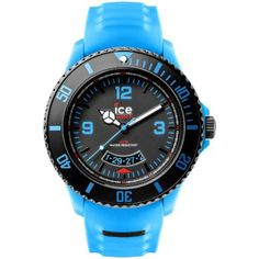 Reloj ice watch ice-miami outlet su.te.bb.s.14