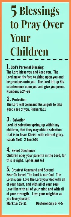 Now pray for your child Quickie Reference pin!bl … … - About Baby Prayer Scriptures, Bible Prayers, Bible Verses, Powerful Scriptures, Powerful Prayers, Praying For Your Children, Prayers For Children, Quotes Children, Future Children