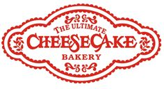 The Ultimate Cheesecake Bakery