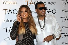 French Montana Follows Khloe Kardashian On IG Amidst Cheating Scandal French Montana strikes with runners on first and second.https://www.hotnewhiphop.com/french-montana-follows-khloe-kardashian-on-ig-amidst-cheating-sca... http://drwong.live/music/hip-hop/hip-hop-community-news/french-montana-follows-khloe-kardashian-on-ig-amidst-cheating-scandal-news-47691-html/