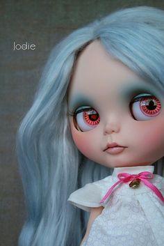 Celeste <3 | Flickr