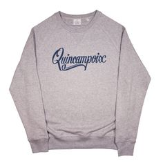Need !!!  sweet Quincampoix - Sergeant Cotton