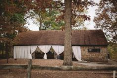 Patapsco Valley State Park Wedding by Val and Sarah