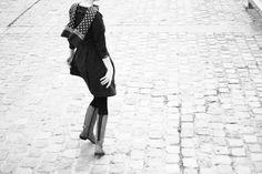 robe_perla_les_fusettes_6