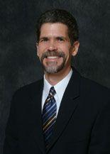Kevin K. Brown, autoimmune physician. National Jewish Hospital, Denver Co.