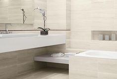 Montage stone concepts tile ideas for kitchen - Azulejos cuarto de bano ...