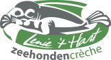 Zeehonden Creche - Pieterburen