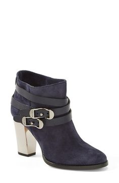 Jimmy Choo 'Melba' Bootie (Women) available at #Nordstrom