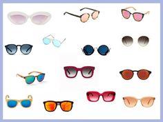 Sunglasses brands allying style with sustainability. #ohmyeyes #gobi #papershades #mattandnat #blueplaneteyewear #sea2see #calavera #shopviu #palaeyewear #gobi #coromandel #pandoo #dickmoby #mosevic #tas #kyndeyewear
