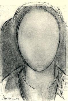 MeraVenus Matisse