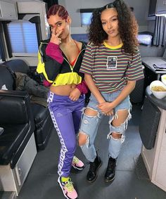 Latest Denim Fashion Styles for the Ladies Dope Outfits, Swag Outfits, Outfits For Teens, Summer Outfits, Casual Outfits, Fashion Outfits, Fashion Ideas, Formal Outfits, Teenager Outfits