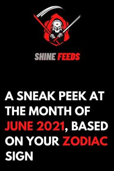 A SNEAK PEEK AT THE MONTH OF JUNE 2021, BASED ON YOUR ZODIAC SIGN Astrology Zodiac, Astrology Signs, Horoscope Capricorn, Gemini, Horoscopes, Zodiac Posts, Zodiac Memes, Looking For A Relationship, Zodiac Sign Traits