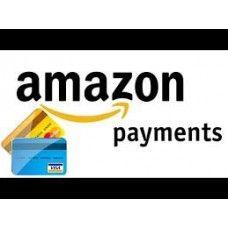 Amazon Prime Vcc