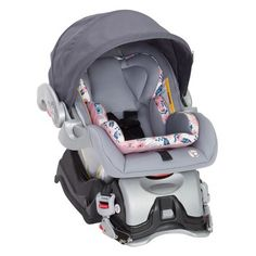 Shop Baby Trend Skyview Plus Travel System Bluebell at Best Buy. Find low everyday prices and buy online for delivery or in-store pick-up. Baby Girl Car Seats, Cute Baby Girl, Baby Boys, Baby Disney, Cute Baby Clothes, Baby Gear, Future Baby, Diaper Bag, Baby Strollers