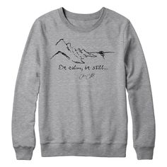Official Colbie Caillat Charity Sweatshirt Hi! I've designed this limited edition sweatshirt and t-shirt- this is an exclusive sale, once the sale period ends the shirts won't be available again!   I'll be donating all of the proceeds to some of my favorite charities: HSUS, ASPCA and the Farm Sanctuary! --Colbie