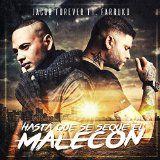 nice LATIN MUSIC - MP3 - $1.29 -  Hasta Que Se Seque el Malecón (Remix)