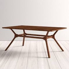 Home Decoration In Pakistan Refferal: 1293690731 Dining Table Sale, Mid Century Dining Table, Pine Dining Table, Dining Table Online, Trestle Dining Tables, Modern Dining Room Tables, Solid Wood Dining Table, Coffee Table Convert To Dining Table, Modern Extendable Dining Table