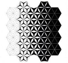 Geometric Tattoo Pattern, Geometric Mandala Tattoo, Geometric Shapes Art, Geometric Pattern Design, Mandala Tattoo Design, Pattern Art, Tribal Arm Tattoos, Full Arm Tattoos, Circle Tattoos