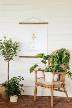 Floral watercolor artwork by Aimee Weaver Designs Watercolor Artwork, Floral Watercolor, Lancaster County, Beach House Decor, Home Decor, Canvas Signs, Reclaimed Barn Wood, Coastal Decor, Wild Flowers