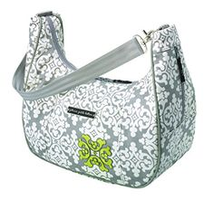Petunia Pickle Bottom Touring Tote Breakfast in Berkshire >>> You can get additional details at the image link.