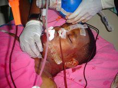Mohamed Mohamud Timacade Shot 6x 10/22/2013 died 10/26/2013 Aged 26 Universal TV Mogadishu Somali #Somalia #SomaliaJournalism