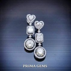 Prima Gems