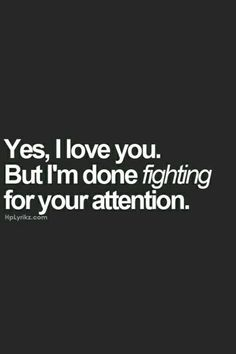 Relationship Quotes And Sayings You Need To Know; Relationship Sayings; Relationship Quotes And Sayings; Quotes And Sayings; Motivacional Quotes, Crush Quotes, Mood Quotes, Poetry Quotes, Funny Quotes, Quotes Motivation, Qoutes, Funny Memes, Im Done Quotes